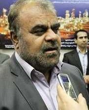 Oil Minister  Iran's oil output to increase by 1.5 million bpd by 2016
